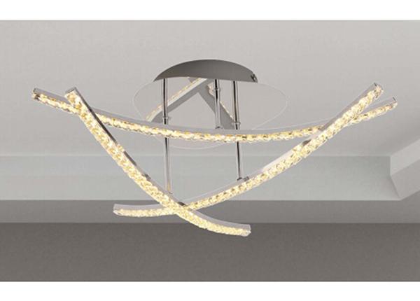 Потолочный светильник Lumino-3 LED A5-136171