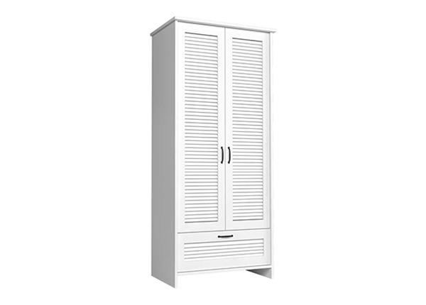 Шкаф платяной TF-136204