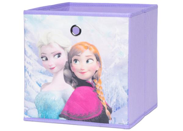 Disney ящик Frozen