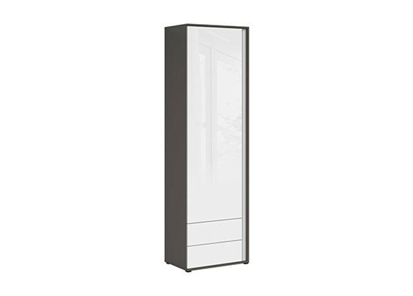 Шкаф TF-136217