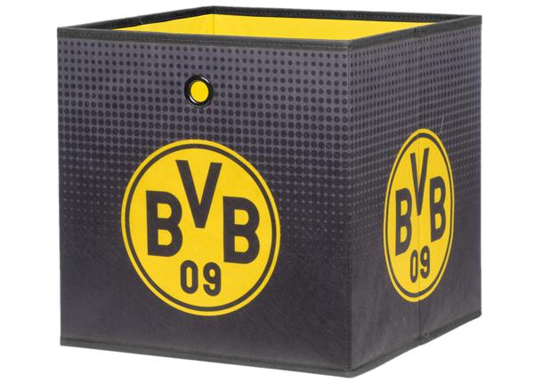 Ящик BVB