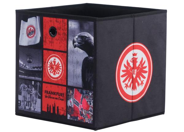 Ящик Frankfurt CM-136239