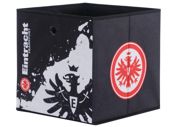 Ящик Frankfurt CM-136240