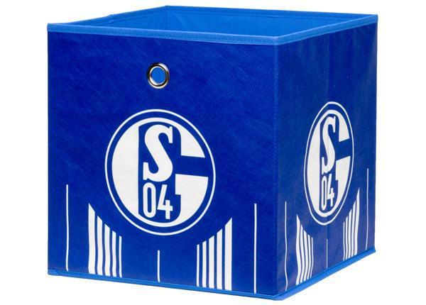 Ящик FC Schalke CM-136247