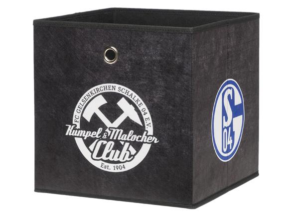 Ящик FC Schalke CM-136248