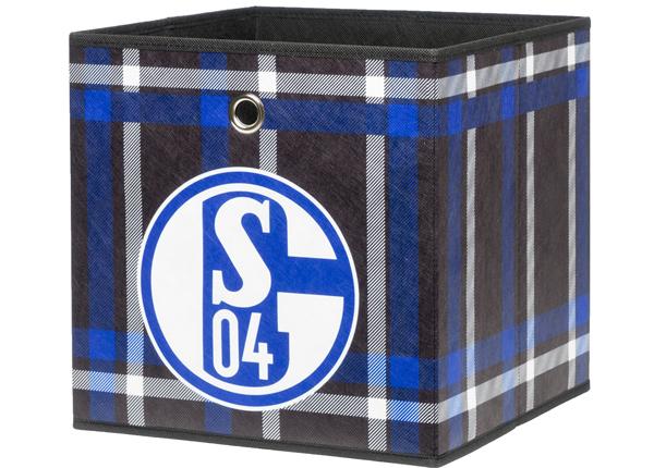 Ящик FC Schalke CM-136249