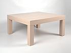 Журнальный стол Ruut 90x90 cm ON-136296