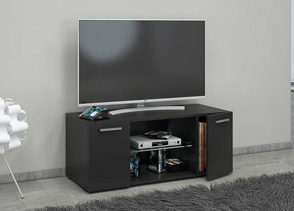 Подставка под ТВ Lowina 95 cm SM-136311