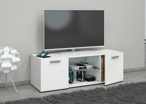 Подставка под ТВ Lowina 115 cm SM-136316