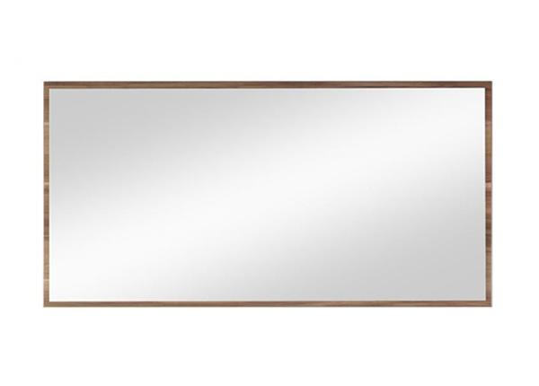 Зеркало TF-136333