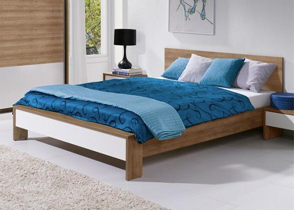 Кровать 160x200 cm TF-136371