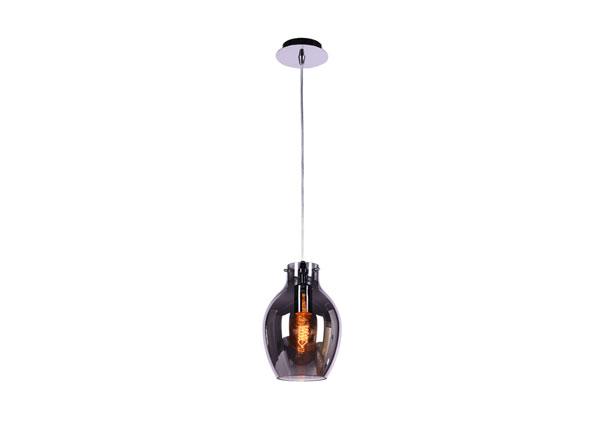 Подвесной светильник Bresso Ø18 см A5-136397
