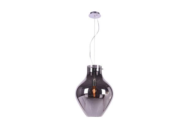 Подвесной светильник Bresso Ø38 см A5-136399