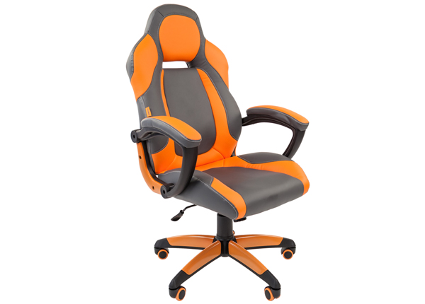 Рабочий стул Game 20 KB-136429