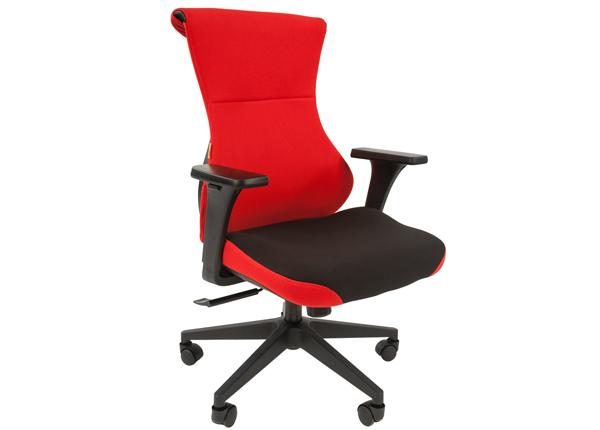 Рабочий стул Game 10 KB-136431