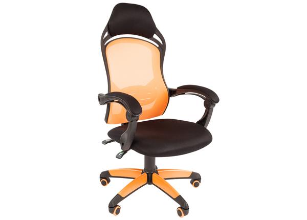 Рабочий стул Game 12 KB-136464