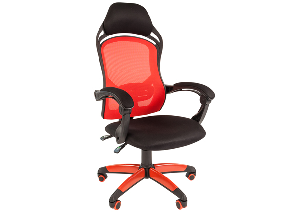Рабочий стул Game 12 KB-136466