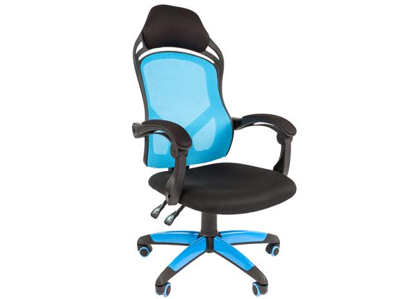 Рабочий стул Game 12 KB-136468