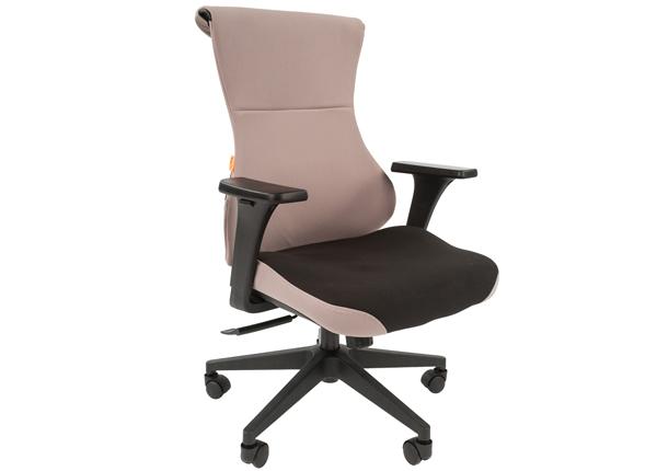 Рабочий стул Game 10 KB-136472