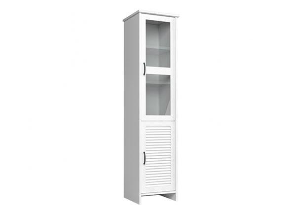 Шкаф-витрина TF-136473