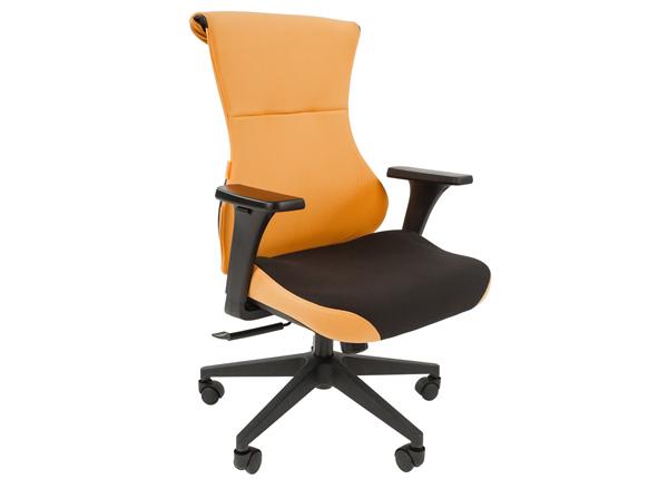 Рабочий стул Game 10 KB-136474