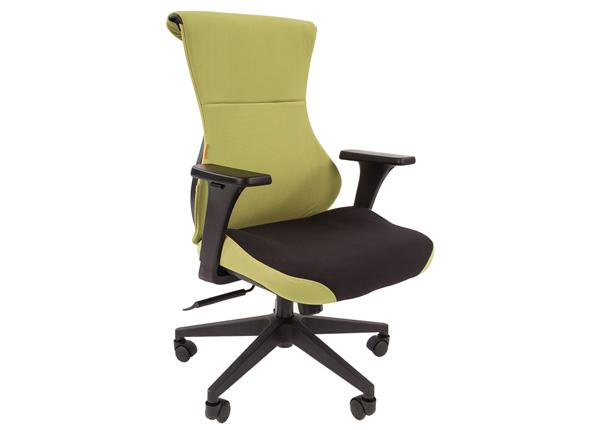 Рабочий стул Game 10 KB-136475