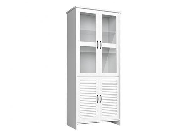 Шкаф-витрина TF-136477
