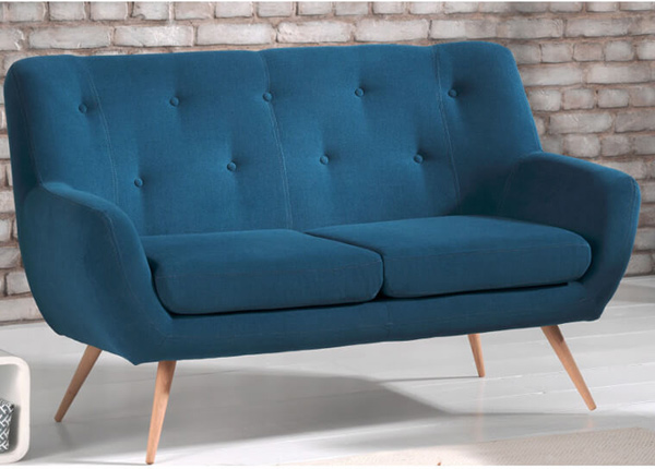 2-местный диван Sofia AQ-136497