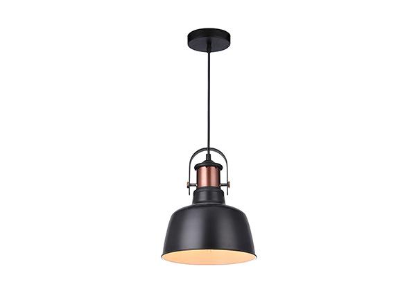 Подвесной светильник Darling 1 SM-136510