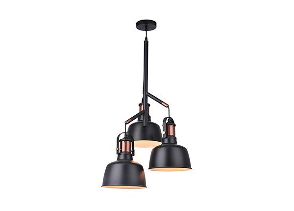 Подвесной светильник Darling 3 SM-136515