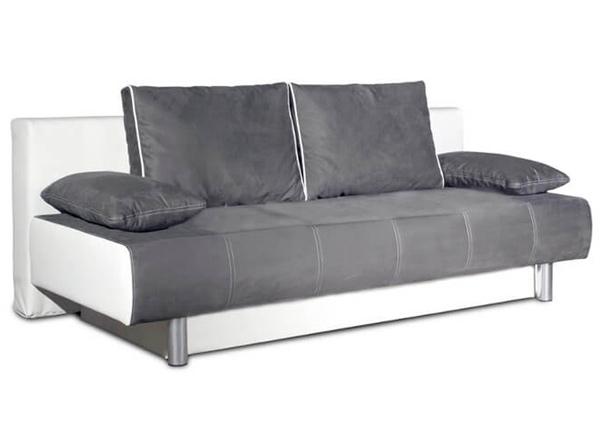 Диван-кровать Frankfurt AQ-136623
