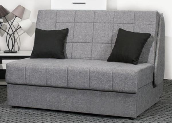 Диван-кровать Miami AQ-136628