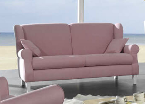 3-местный диван Flamingo AQ-136633