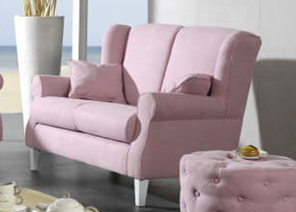 2-местный диван Flamingo AQ-136641