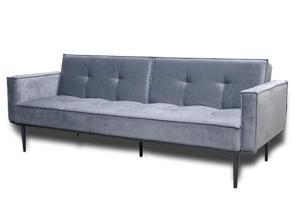 Диван-кровать Line AQ-136693