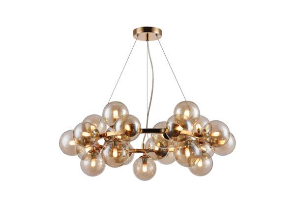 Подвесной светильник Modern Dallas EW-136696