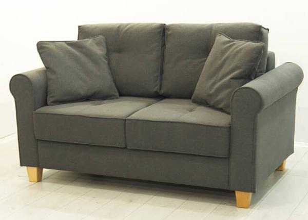 2-местный диван Porto AQ-136697