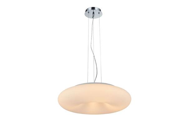 Подвесной светильник Modern Aura EW-136731