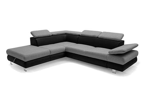 Угловой диван-кровать TF-136758