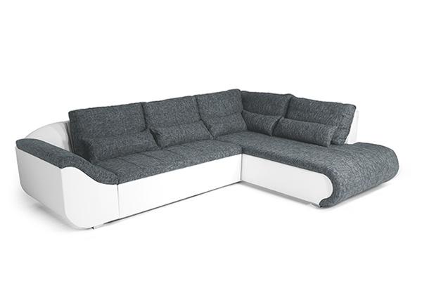Угловой диван-кровать TF-136763