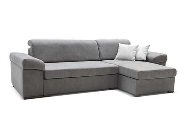 Угловой диван-кровать TF-136764