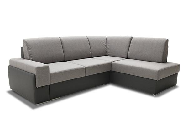 Угловой диван-кровать с ящиком TF-136808