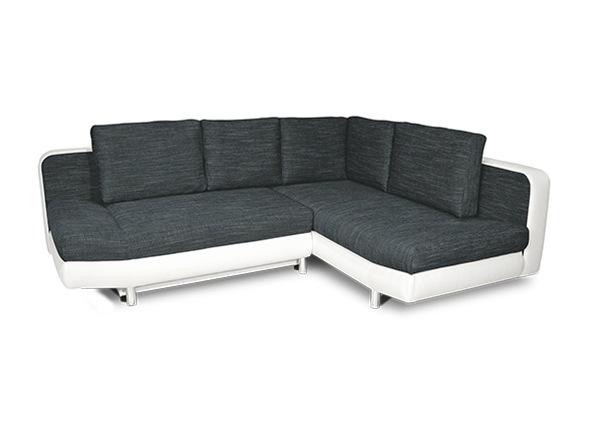 Угловой диван-кровать с ящиком TF-136811