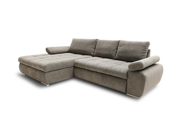Угловой диван-кровать TF-136817