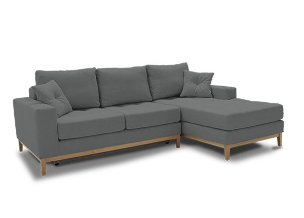 Угловой диван-кровать TF-136818