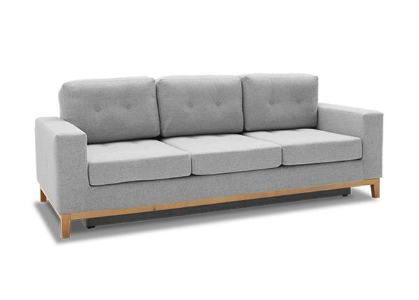 Диван-кровать с ящиком TF-136819