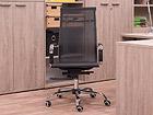Рабочий стул Jason ON-136820