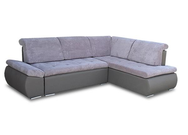 Угловой диван-кровать с ящиком TF-136826
