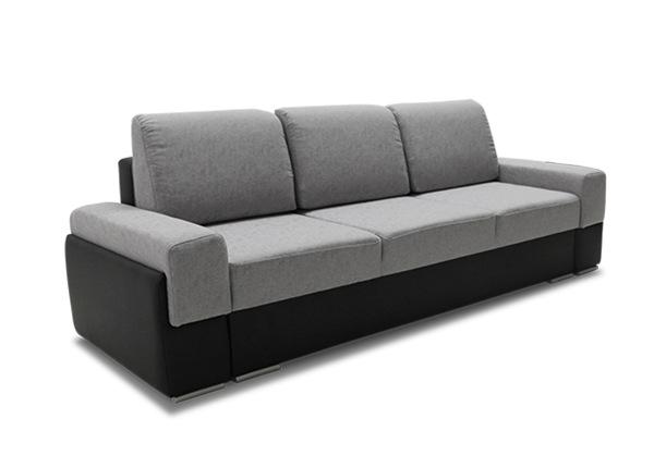 Диван-кровать с ящиком TF-136831
