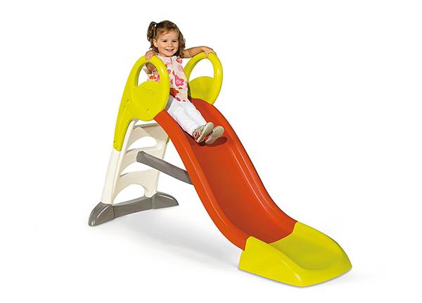 Детская горка 150 см RO-136833